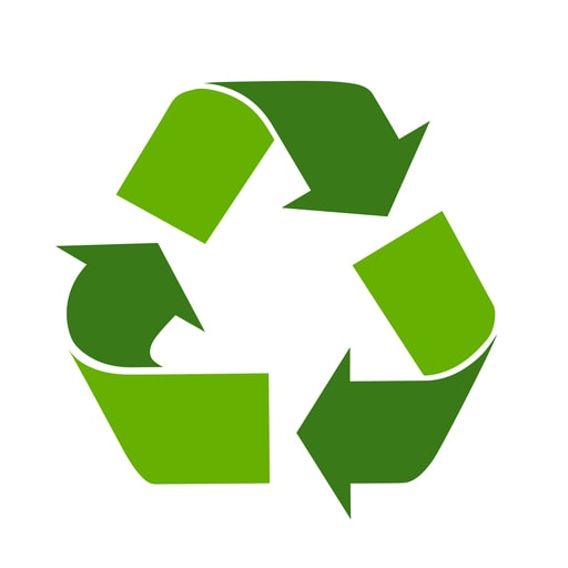 paperboard recycling